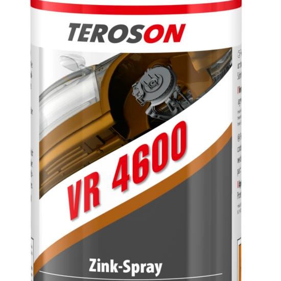 TEROSON VR 4600