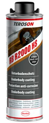 TEROSON RB R2000 HS