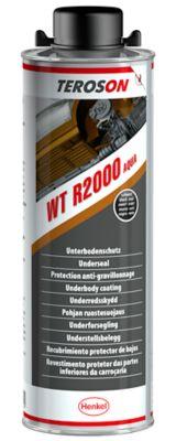 TEROSON WT R2000 AQUA