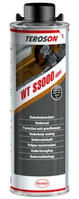 TEROSON WT S3000 AQUA