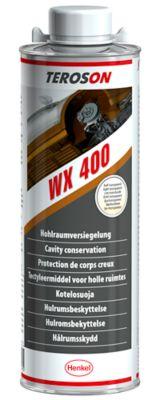 TEROSON WX 400