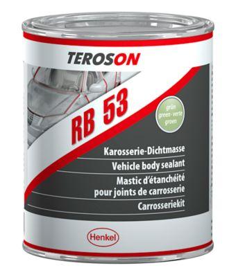 TEROSON RB 53