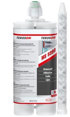 TEROSON RB 2759