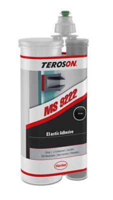 TEROSON MS 9222