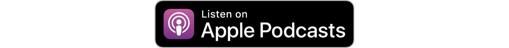podcast platforms appleiTunes