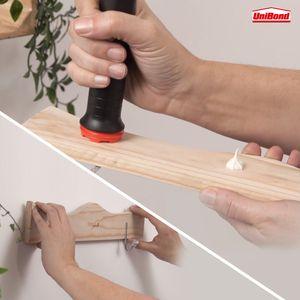 No More Nails Click & Fix