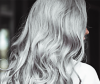 Dmitri Gromov Gray Hairstyles