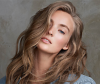 Practice good scalp hair for great shine