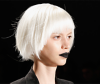 The short bob is one of the trendiest hairstyles of the moment