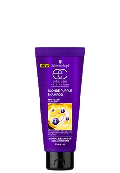 Thumbnail – Blonde Purple Shampoo