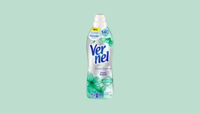 Vernel Fresh Control Fresh Breeze