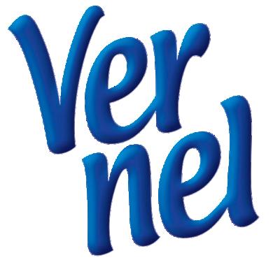 Vernel logo