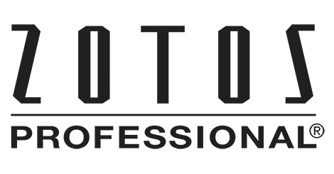 Zotos Professional
