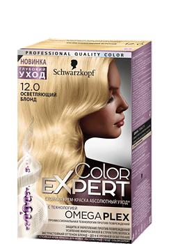 Thumbnail – 12-0 Осветляющий блонд