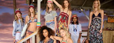a-series-of-models-wearing-bright-clothes-and-different-hairstyles-wcms-us
