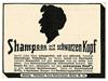 SK Timeline 1903