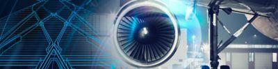 Aerospace Whitepaper