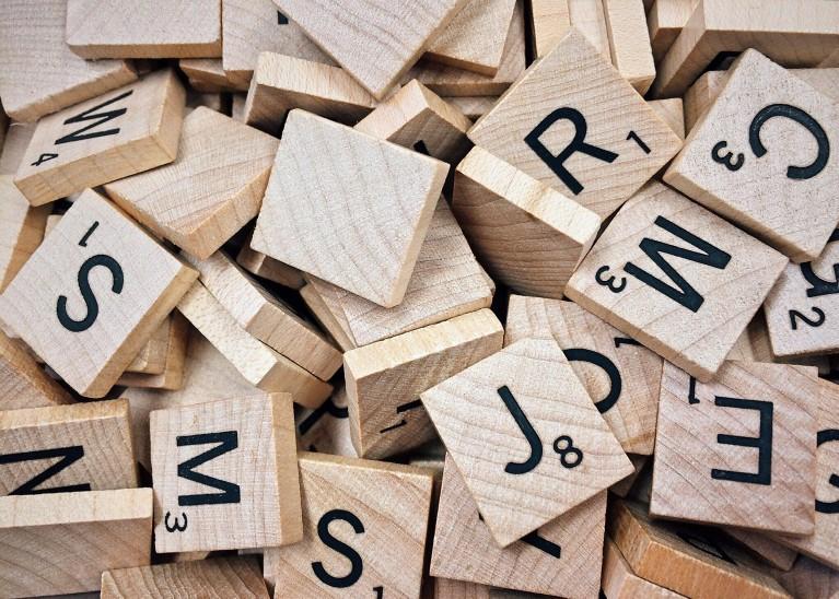 Sustainability Glossary