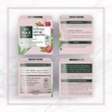 anti-age-tagescreme-50ml-2