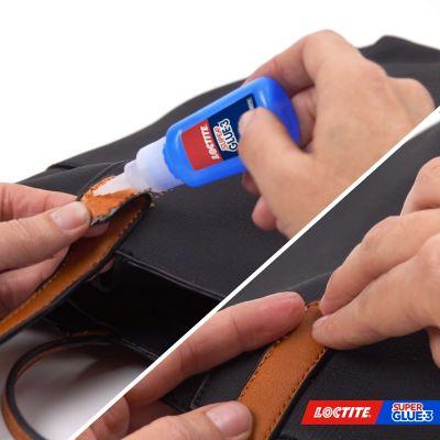 Loctite Super Glue-3 XXL