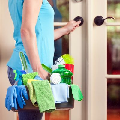how to clean, here is what our experts recommend