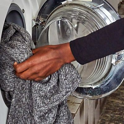 The ultimate guide to washing every kind of wool