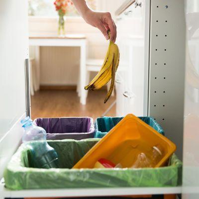 Tipps für eine effizientere Küche