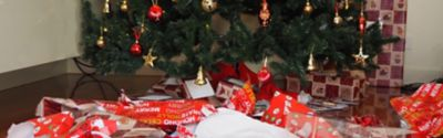 Is Wrapping Paper Recyclable