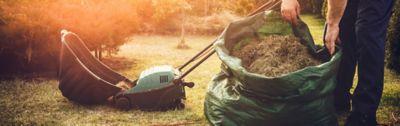 Wertykulacja trawnika W ten sposób zadbasz o stan swojego trawnika