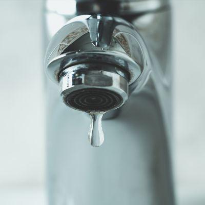 Wie funktioniert Aquastop