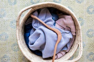 Welcher Wäschewasch-Typ bist du?