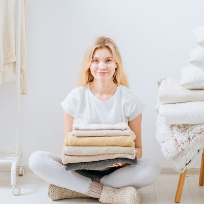 Wie kannst du dein Waschergebnis verbessern?