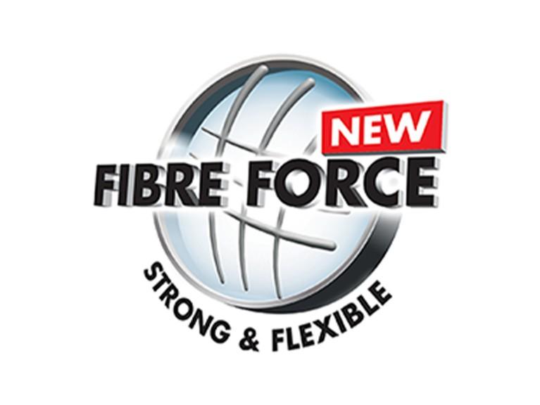 Fibre Force Technologie