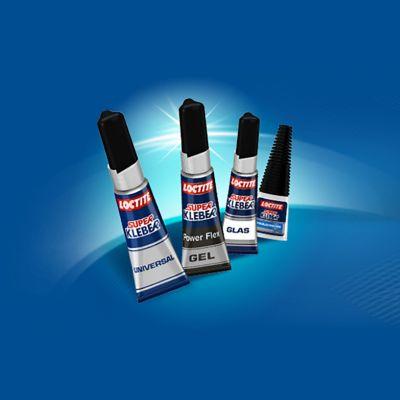 Finden Sie mehr über unsere Produkte heraus!
