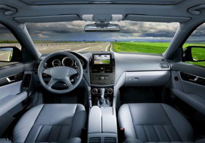 Новые силиконовые электропроводящие клеящие составы, идеально подходящие для применения в автомобилестроении