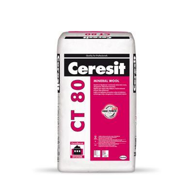 CERESIT CT 80