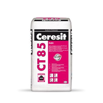 CERESIT CT 85