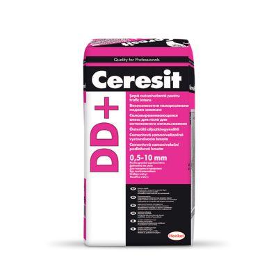 CERESIT DD+
