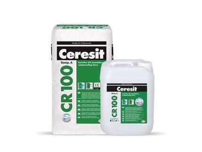 CERESIT CR 100