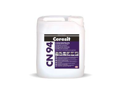 CN 94 kontsentraat