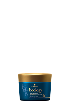 Thumbnail – Masque hydratant