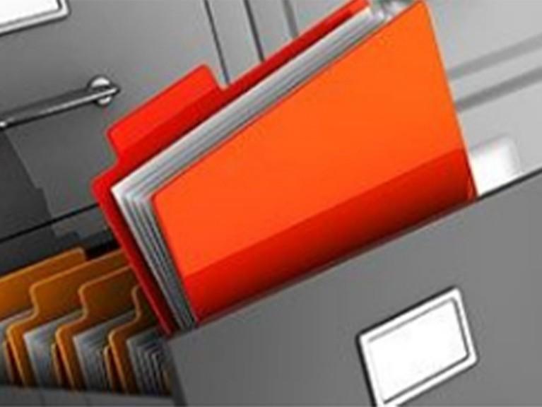 Технически документи
