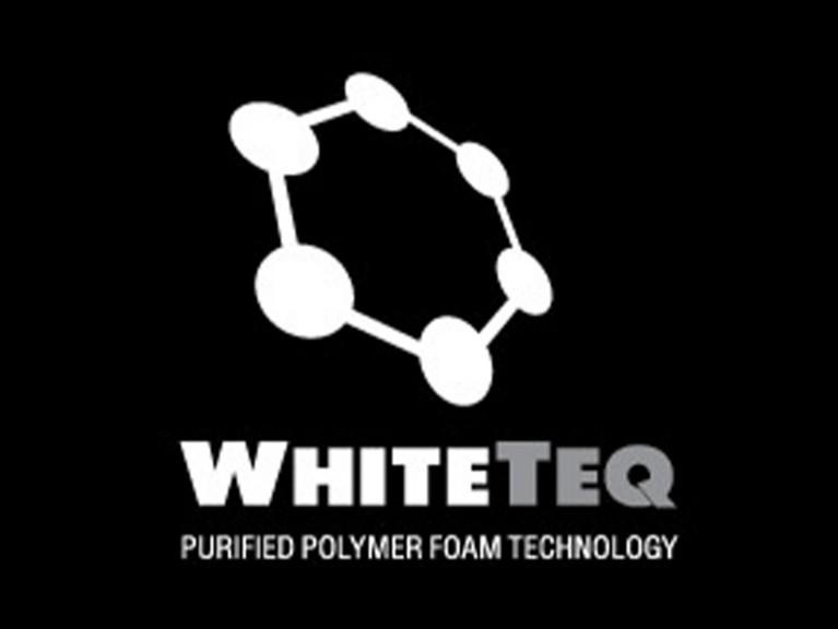 Технология WHITETEQ