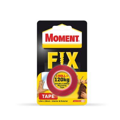 Moment Fix Tape