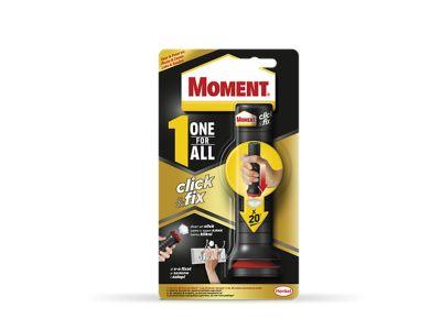 Moment Click&Fix