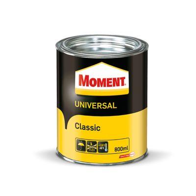 Moment Universal Classic