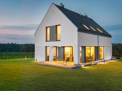 Da li znate koliko košta Ceresit fasada za Vašu kuću?