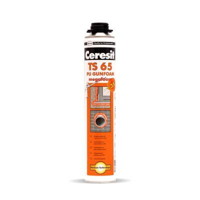 CERESIT TS 65