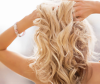 Blond-Pflege