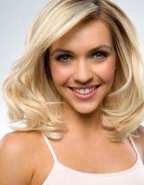 blondemodel-wcms-gb